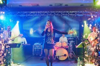 FAIR PLAY Cover Band Kielce