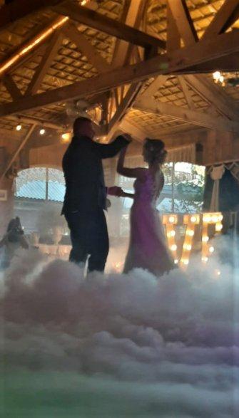 Zespół weselny TIMANTI - Możliwość oprawy w duecie z wokalistką! Nałęczów
