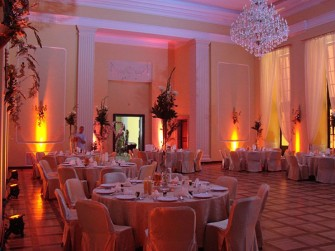 Art Consultants Events and Weddind Świebodzice