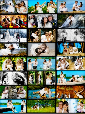 """Fotografia i Film HD """"EXCLUSIVE""""1200zł Promocja!!! całe świętokrzyskie"""