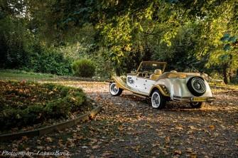 Alfa Romeo Spider Niepo�omice