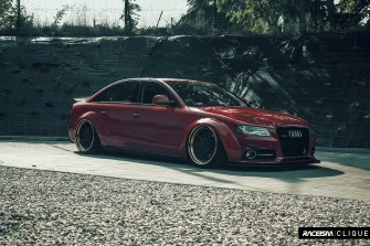 https://www.facebook.com/widebodyaudi?fref=ts Cz�stochowa