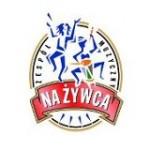 Zesp� Muzyczny Na �ywca Bydgoszcz