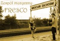 Zesp� Muzyczny FRESCO Wroc�aw Wroc�aw