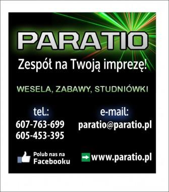 banner Kłobuck