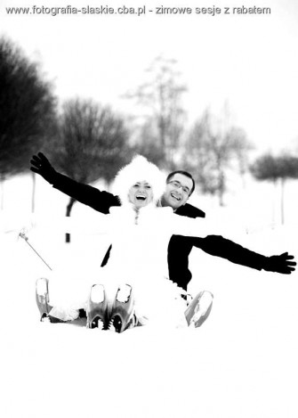 fotograf ślubny cennik Katowice Tychy Bytom