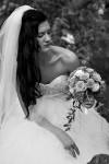 Zdjęcia ślubne Krosno