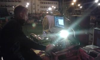 Music4UCrew. DJ i wokalistka. Obsługa imprez, wesela, dancingi i inne. Morąg