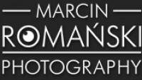 Marcin Romański - fotografia ślubna Kraków Kraków