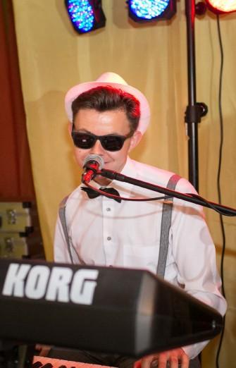 Tomek Bydgoszcz
