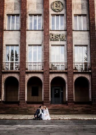 KAESfoto Warszawa