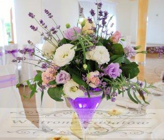 W Stronę Kwiatów Łódź