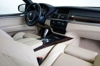 Do Ślubu BMW X5 warszawa