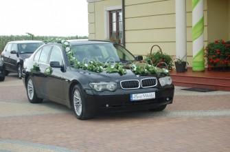 Kwiaciarnia Ania Lukasz Stasiak Wieluń