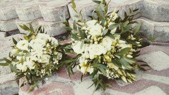 Pracownia Dekoracji Flora Retro Izabela Szczygieł Zamość