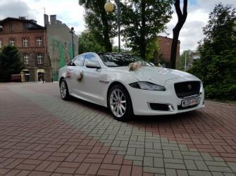Jaguar Xj Bydgoszcz