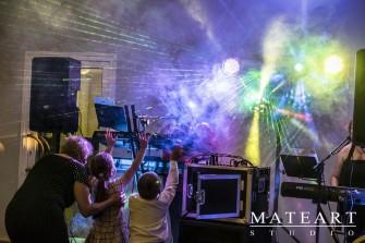 MateArt Studio Poznań