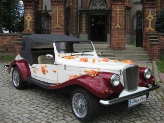 auto do �lubu Bielsko-Bia�a
