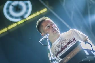 Tomasz Kraków