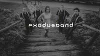 Exodus Band Bielsko-Biała