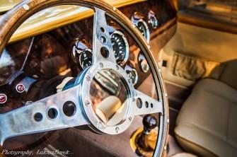 Do �lubu - Alfa Romeo RETRO Niepo�omice
