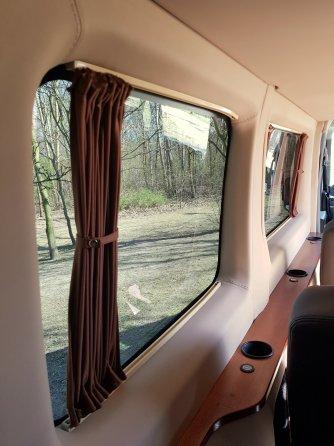Comfort Tour Warszawa