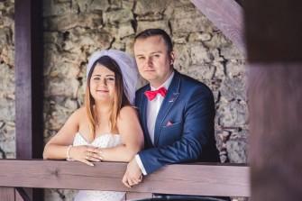 Produkcje Filmowe Bartosz Klimas Rawa Mazowiecka