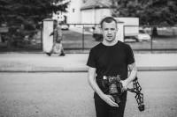 Paweł Kukuć Film Ślubny Olsztyn