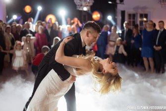 Dance Warszawa