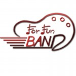 For Fun BAND W�gr�w