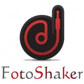 FOTOBUDKA WARSZAWA Fotoshaker