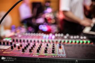 Derkacz Audio System Warszawa