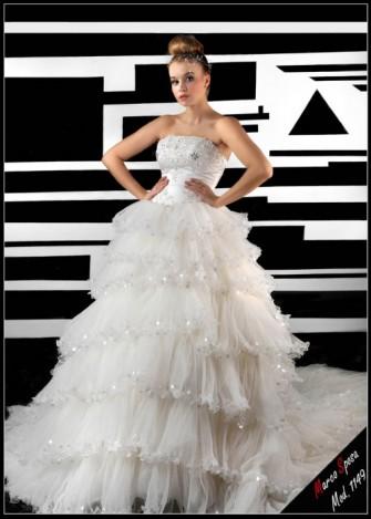 Salon Mody Ślubnej CELINE Skarżysko-Kamienna