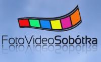 Foto Video Sob�tka   Wroc�aw