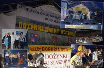 www.vabankdance.pl Kielce