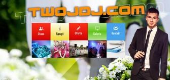 www.twojdj.com Pozna�