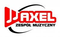 Zespół muzyczny AXEL Białystok