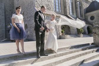 Martyna i Piotr Ciepiela - fotografia �lubna Krak�w