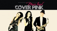 Cover Pink Wroc�aw