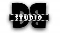 DB Studio Dariusz Brygoła Bytom