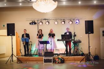 Zespół Muzyczny INSPIRACJA Inowrocław
