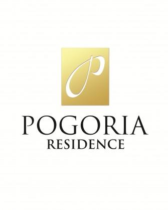 POGORIA RESIDENCE    ostatnie wolne terminy 2016 !!! Dąbrowa Górnicza