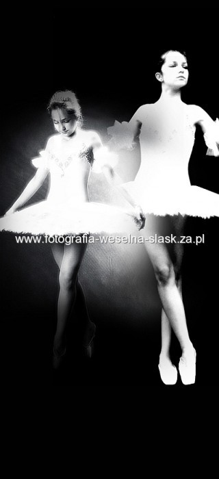 Kreatywne sesje w studio i plenerze  Katowice