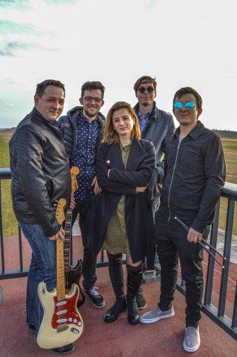 Event Orchestra  Gdańsk