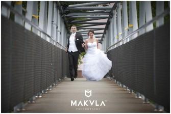 MAKULA PHOTOGRAPHY KATOWICE