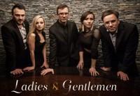 Ladies & Gentelmen Krak�w