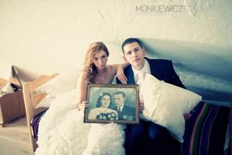 monkiewiczfotografie Olecko