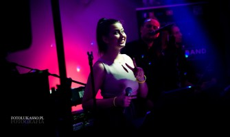 Clubbers Band Lublin