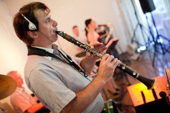 OBSESSION Professional Music Band Zabrze