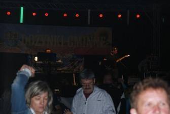 """Zespół Muzyczny """"EKSPERT"""" ze Świdnicy  Swidnica"""